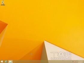 Windows 8.1 半年來最大變革,你已經更新了嗎?