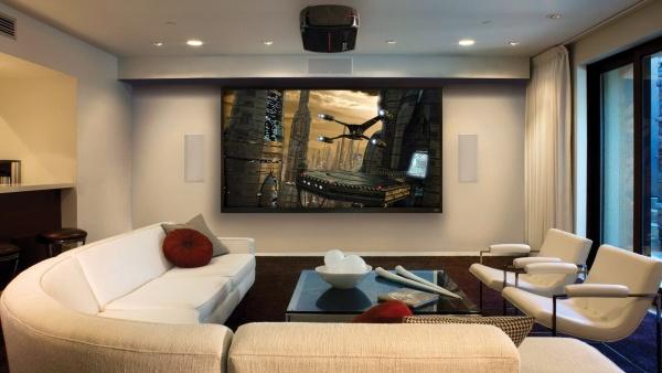 電視盒子不是只有Android/Apple TV,MiiiTV、OVO兩款另類電視盒子介紹