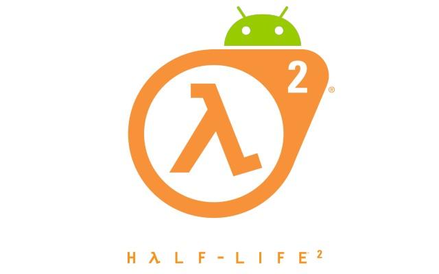 Half-Life 2移植Android平台,SHIELD、PC遊戲畫質實測