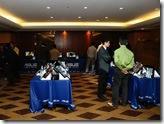 華碩技術研討會,再度上演隔空交火秀