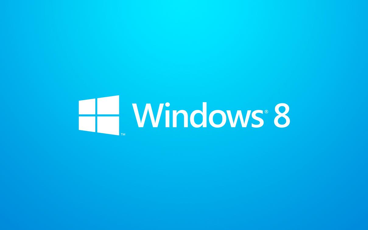中國政府機構採購電腦規則,明訂禁止安裝 Windows 8 作業系統