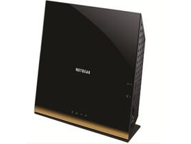 首部支援Facebook打卡的家用路由器-Netgear R6300v2