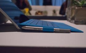 Surface Pro 3 還是 11 吋 MacBook Air,這是個問題
