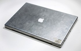 Apple 和你一起走過的日子!那些年的原型機!