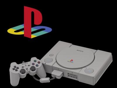 家用主機秘辛4:進入光碟時代,Sony PS的保護機制