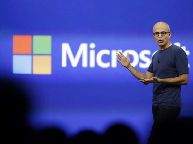 Windows 9 最早將於 2015 年 Q2 發表