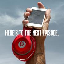 Apple 正式以 30 億美元併購 Beats Music 和 Beats Electronics