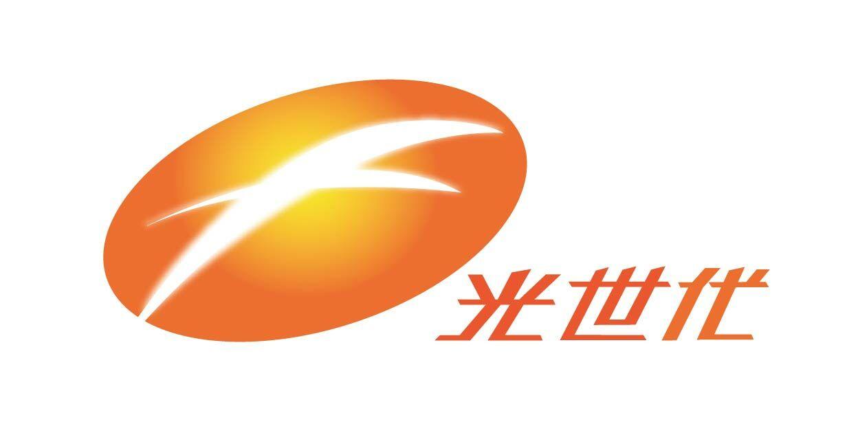 看得到吃不到,中華電信光世代 300M 來了!月租費最低1,699 元