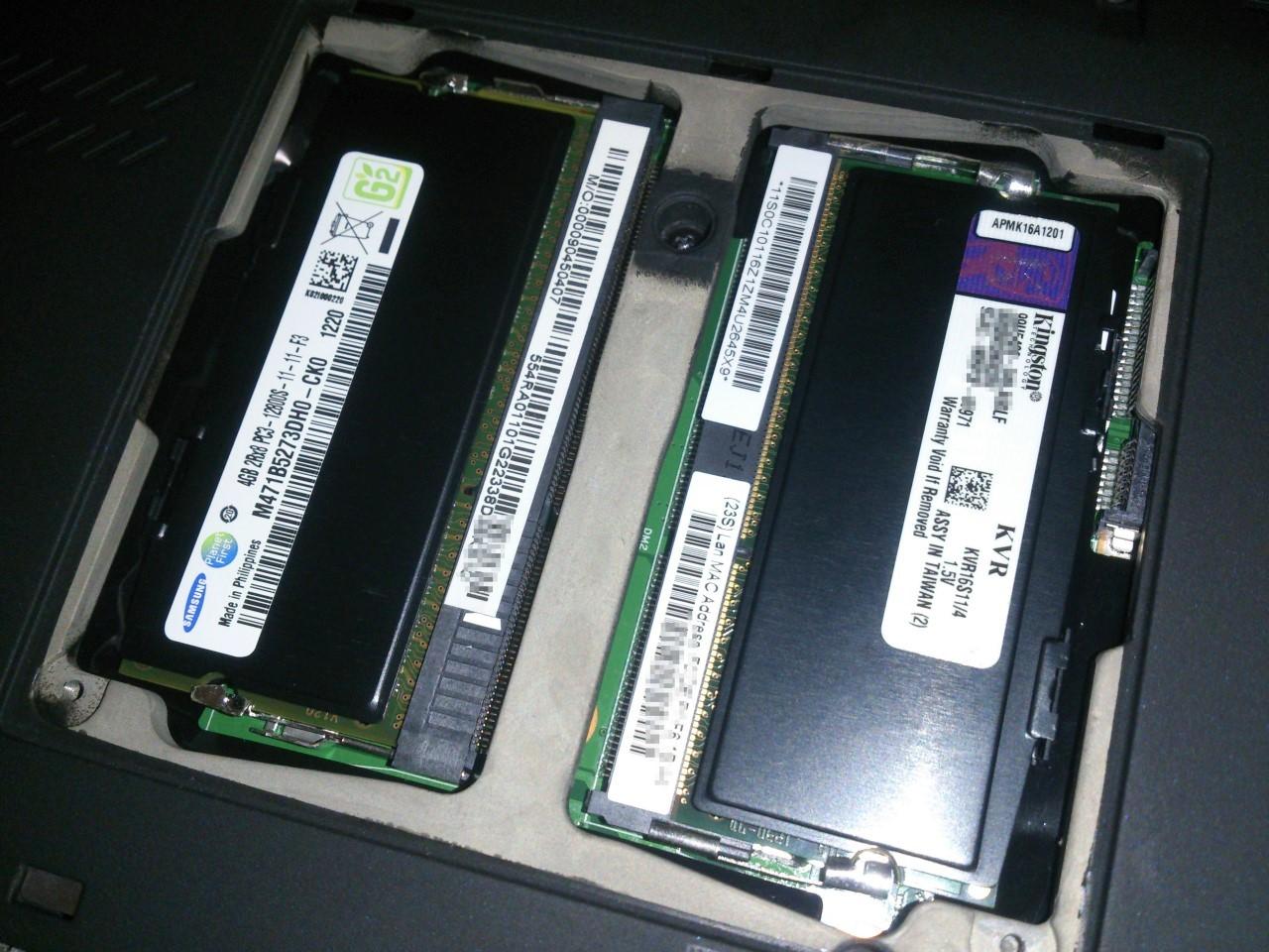 記憶體插槽演化史,從體積、功能區分RAM插槽規格,DIP、DIMM、VLP、FBDIMM你認識多少?