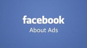看看 Facebook 是怎樣用你的資料去賺錢吧!