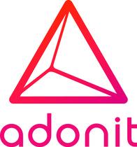 Adonit 於Computex 2014 展出Jot Script 觸控筆 1.9 釐米筆尖搭載Pixelpoint™技術提供前所未有的書寫體驗