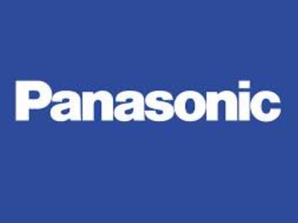 Panasonic開創空調新標準,ECO NAVI智慧節能及nanoe淨化雙科技!