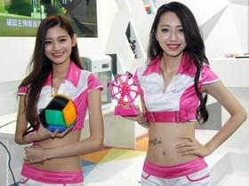 讓創意快速成型!三緯XYZprinting da Vinci 2.0 Duo 3D列印機體驗會活動花絮!