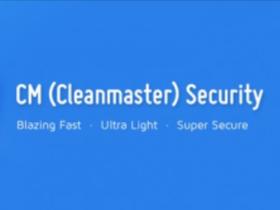 鑽漏洞,手機小額付款機制「太利駭」,臺灣Android用戶每日受詐總額恐破千萬,CM Security提升防禦功能,有效防堵災情擴散!