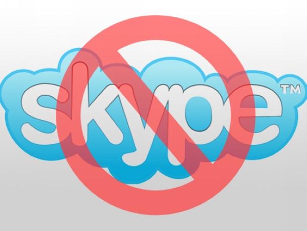 Microsoft 將「淘汰」舊版本 Skype,呼籲 Windows 與 Mac 用戶即刻更新版本