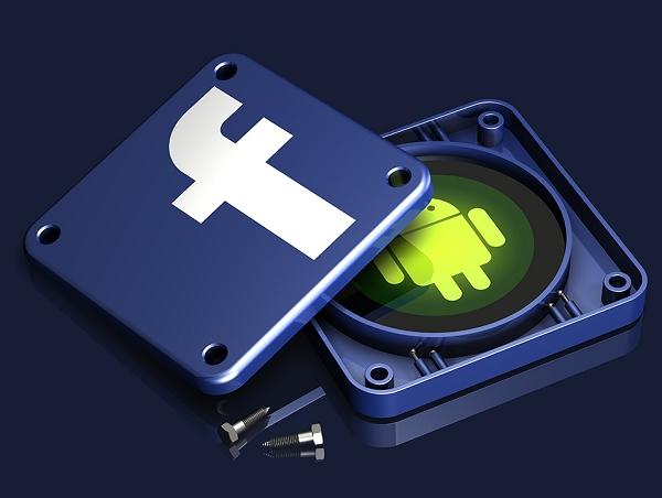 Facebook 如何提升 Android 版速度?把工程師送去非洲就可以了