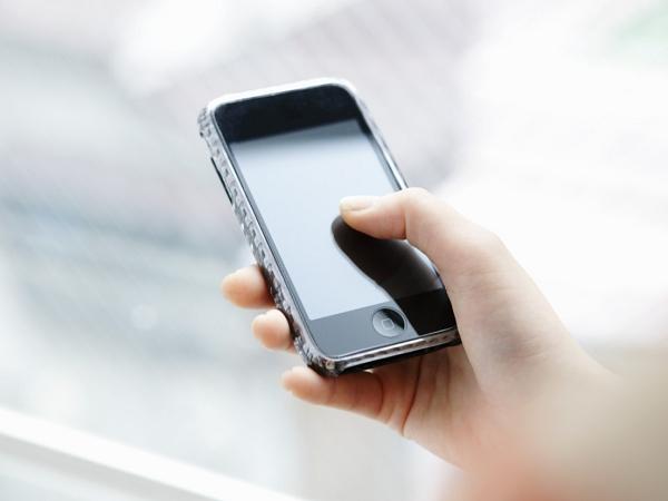 害怕手機被入侵嗎?駭客親授簡單幾步驟讓你的手機更安全!