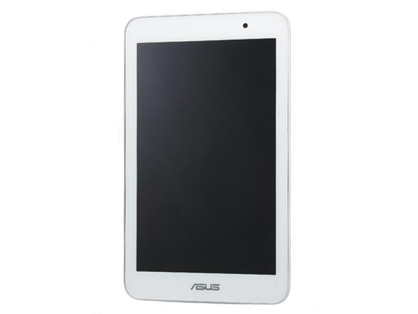 Asus MeMO Pad 7:效能強勁的入門平板