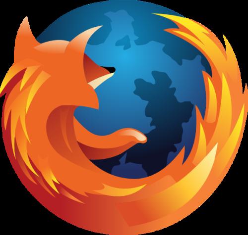 [Firefox]期待Firefox 3.1嗎?