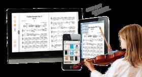 《伴奏王MusicPlayAlong》連續兩年榮獲文化部「文創之星創意加值競賽」第一名!