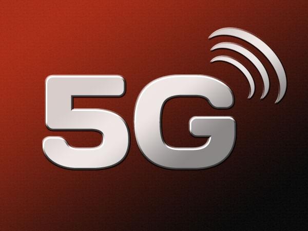 Ericsson 測試 5G 網路 速度為 4G 的 250 倍