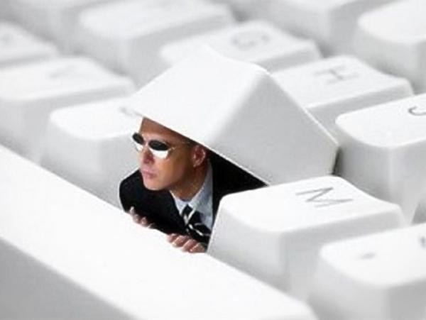 網路世界面臨的4大潛在威脅,有些早已上演