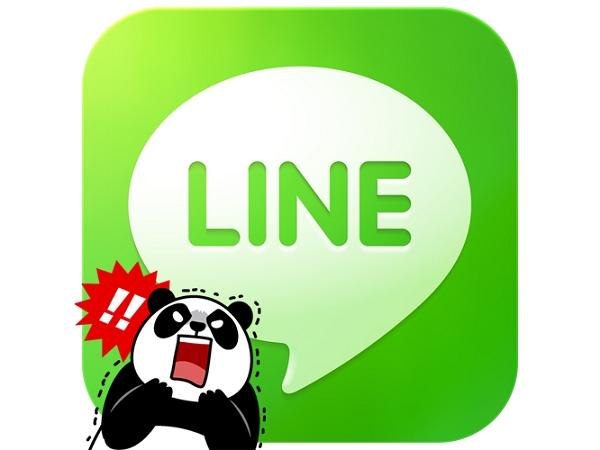 帳號被盜屢見不鮮、傳遭中國封鎖,LINE 大紅之後面臨的新考驗