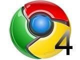 支援擴充套件與書籤同步:Google 釋出Chrome 4 穩定版