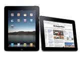iPad:手機與筆電撞擊出的閃光