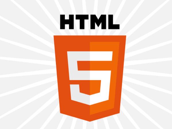 影音漫談:HTML5 vs Flash 如何讓影音實現跨螢幕播放