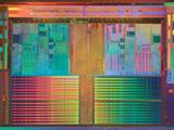 打開CPU L2快取支援能讓系統變快?