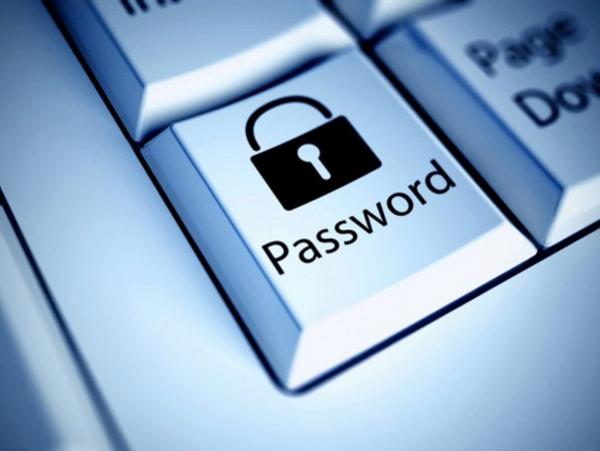 電子氣場:解決密碼問題的新方案