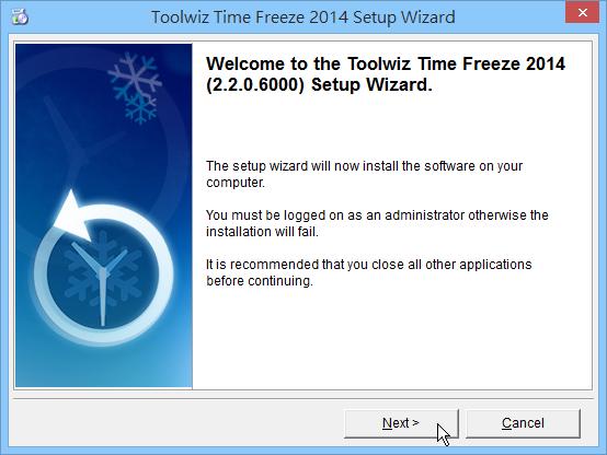 無限再生!Windows 8.1開機即還原
