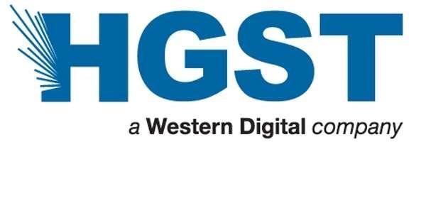 HGST擴展企業級SAS SSD儲存組合 加速資料密集型應用