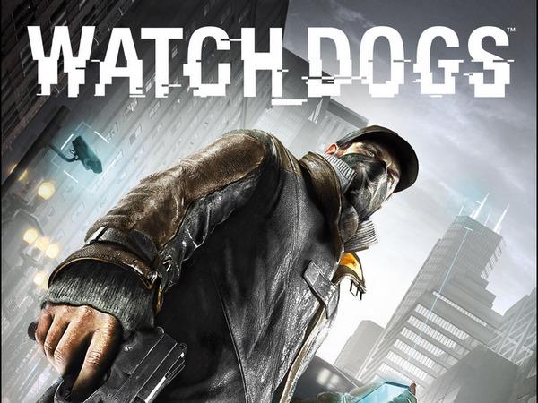 看門狗畫面技術分析與比較,開發商 Ubisoft 的極致演出