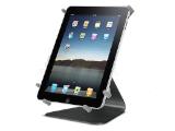LUXA2 H4:iPad專用支架
