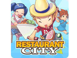 【餐城】 2/2 改版,慶祝情人節和春節,食材大放送