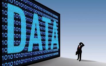 新加坡開始 MOOC 培養數據科學家,台灣的你可以怎麼做?