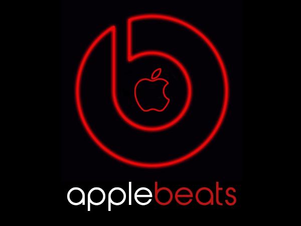 Apple 即將解雇部分原 Beats 員工?接受併購後的員工悲歌