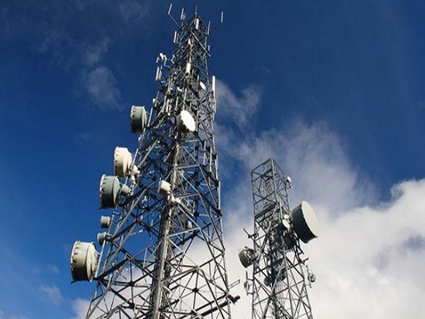遍布美國的神秘假基地台,可中途攔截手機訊號並入侵