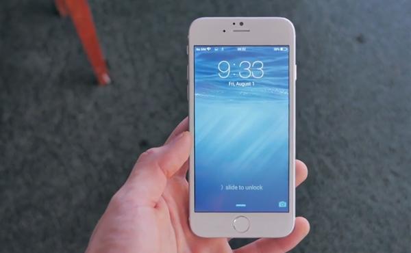 真相只有一個! iPhone 6  謠言會前整理,今晚來一一驗證