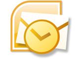 如何回收Outlook已經寄出的郵件?