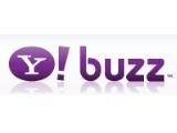 Yahoo!:我們早就有Buzz,Google Buzz太慢了!
