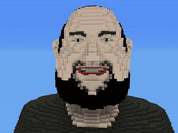Minecraft 開發者談賣公司的原因:我不想再隨著粉絲起舞,只想做自己