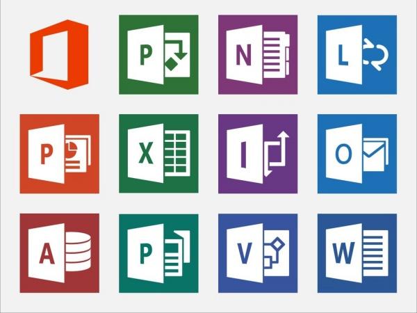 7 張新版 Office 16 界面截圖搶先看