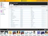 Grooveshark:免下載音樂聽不完