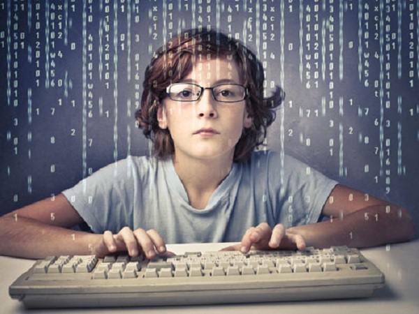 在美國,寫什麼程式收入最高?答案是:Java