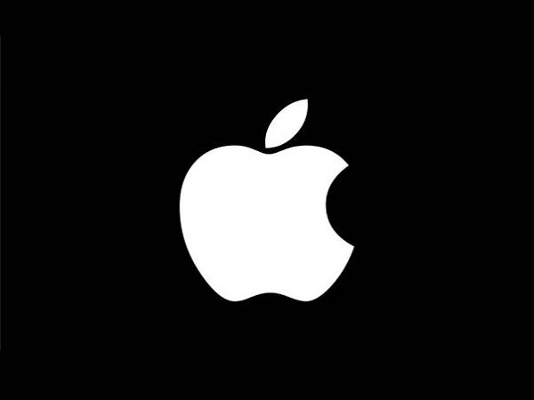 iOS 8 系統當機率比 iOS 7 高 78%,要更新前多評估一下