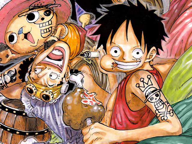 漫談日本漫畫業生態:作品的休刊理由與動機