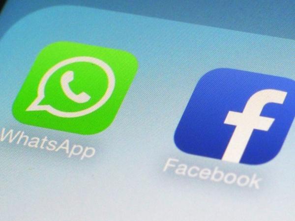 218 億美元,歐盟批准 Facebook 收購 WhatsApp